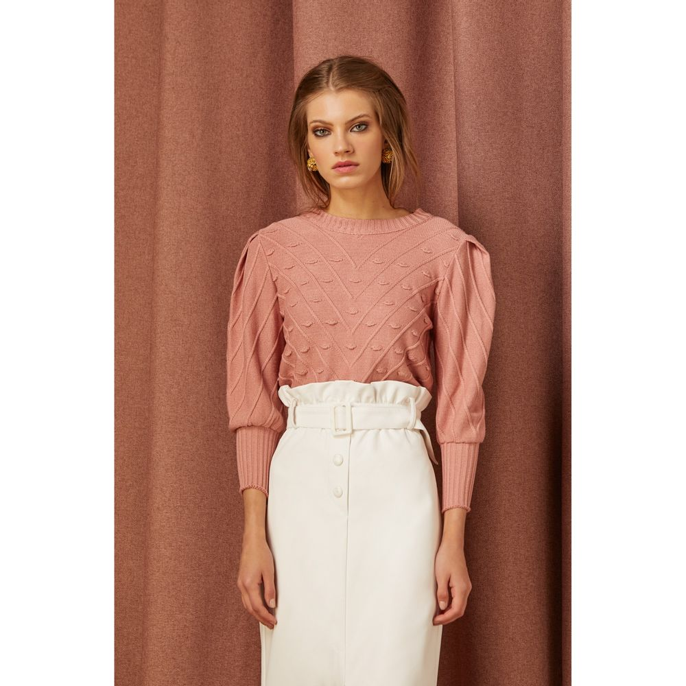 Tricot-Textura-Rosa-Old