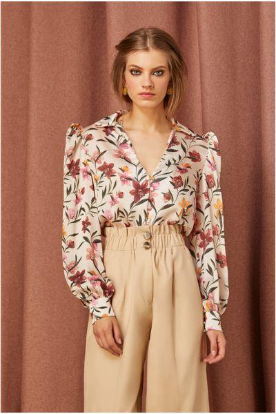 Camisa-Orchid-Acetinado