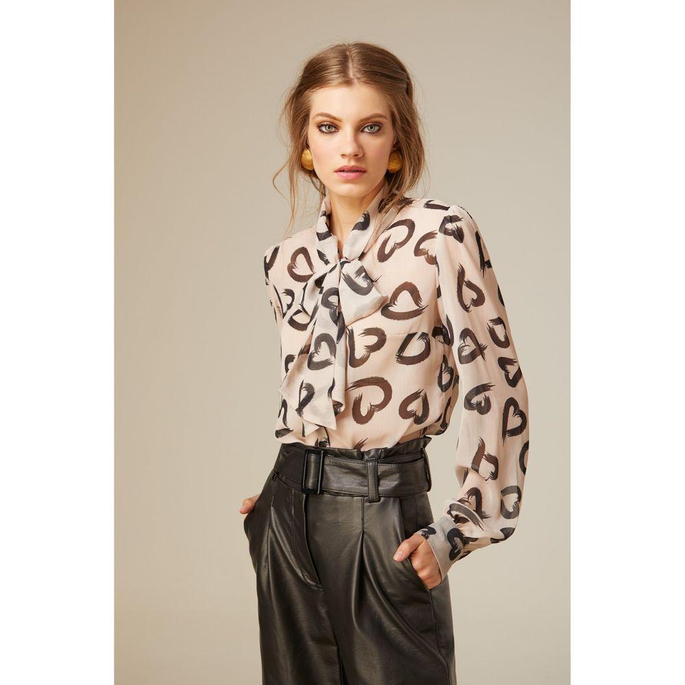 Camisa-Foulard-Black-Heart