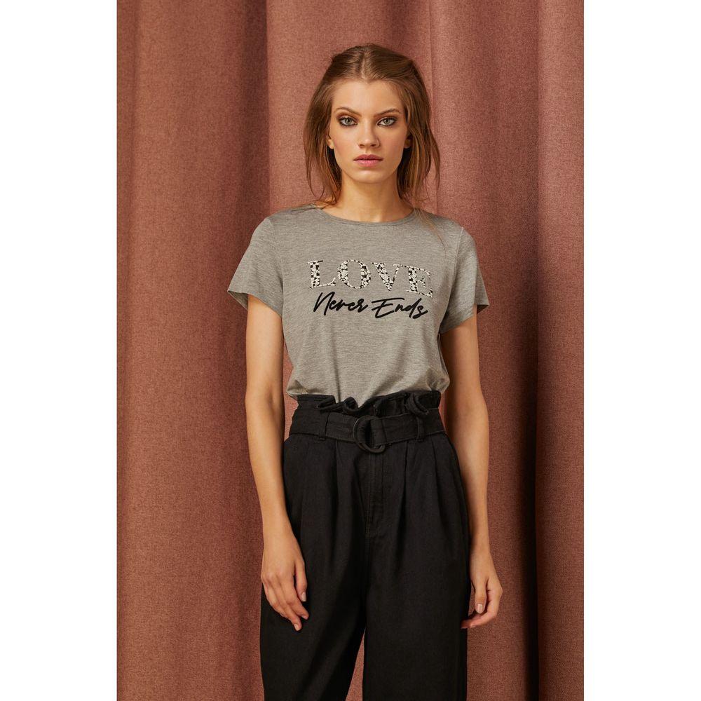 T-Shirt-Love-Never-Ends