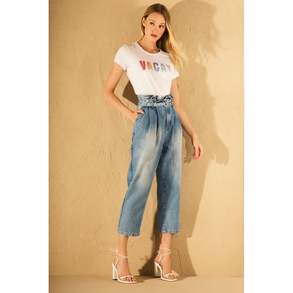 Calca-Jeans-Clochard