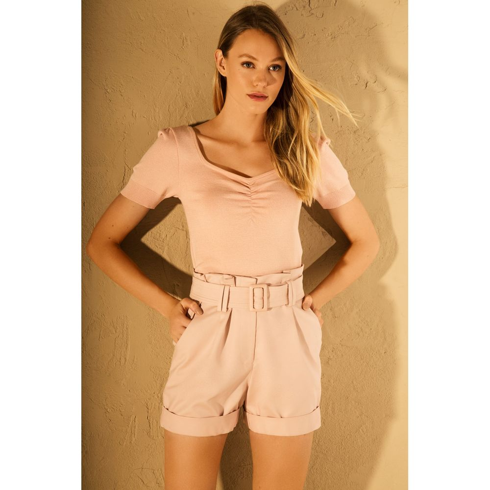 Blusa-Tricot-Rosa-Candy