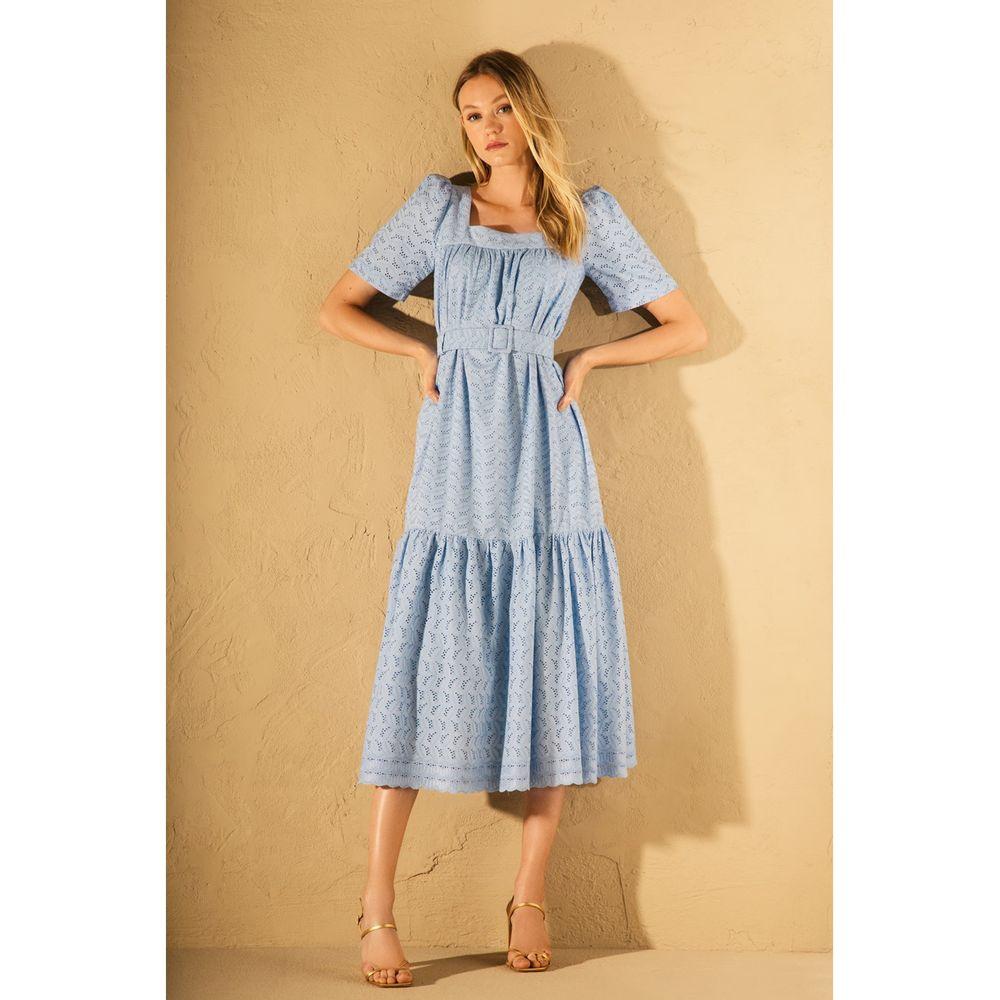 Vestido-Laise-Cinto-Azul-Candy