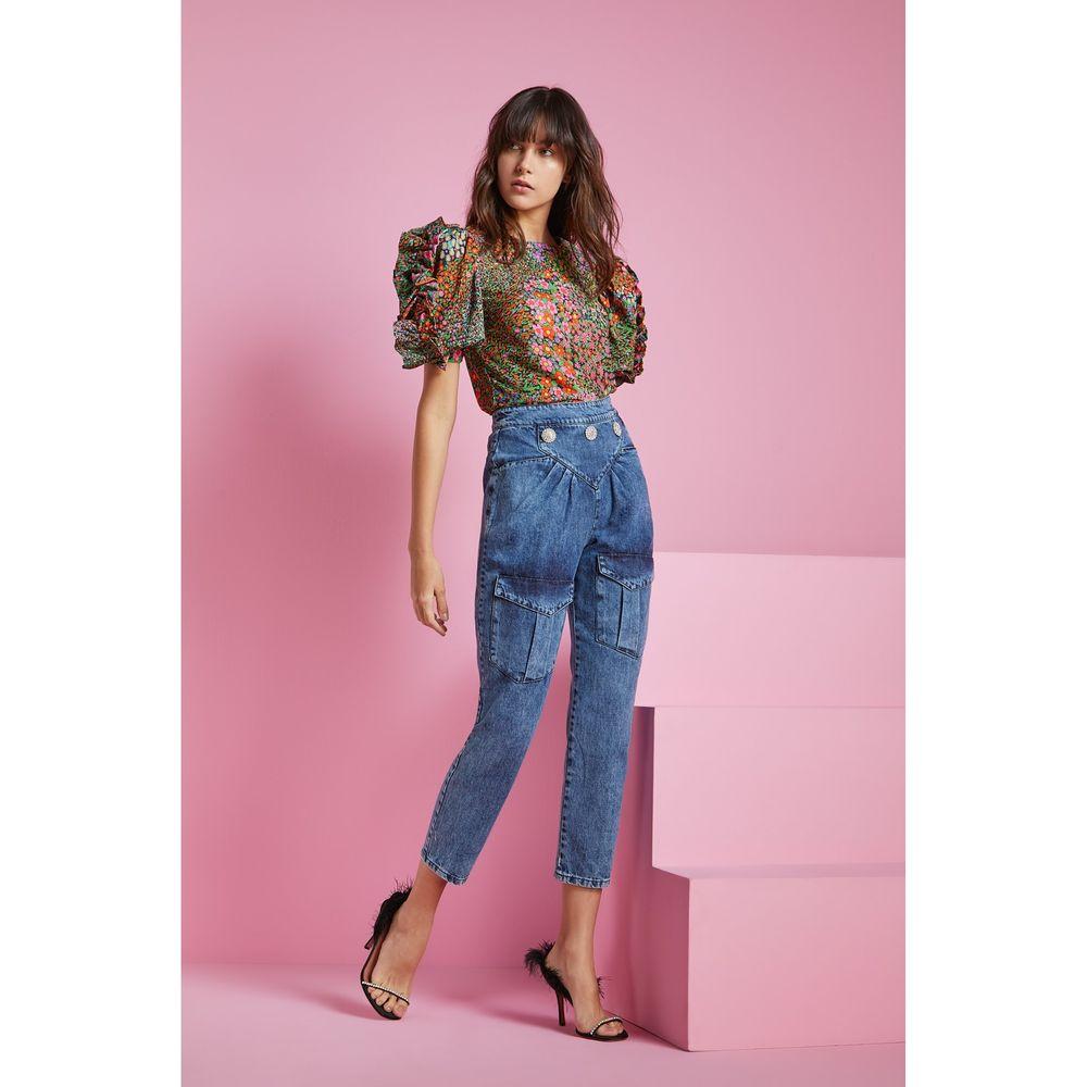 Calca-Jeans-Bolsos-Nxt-Lvl