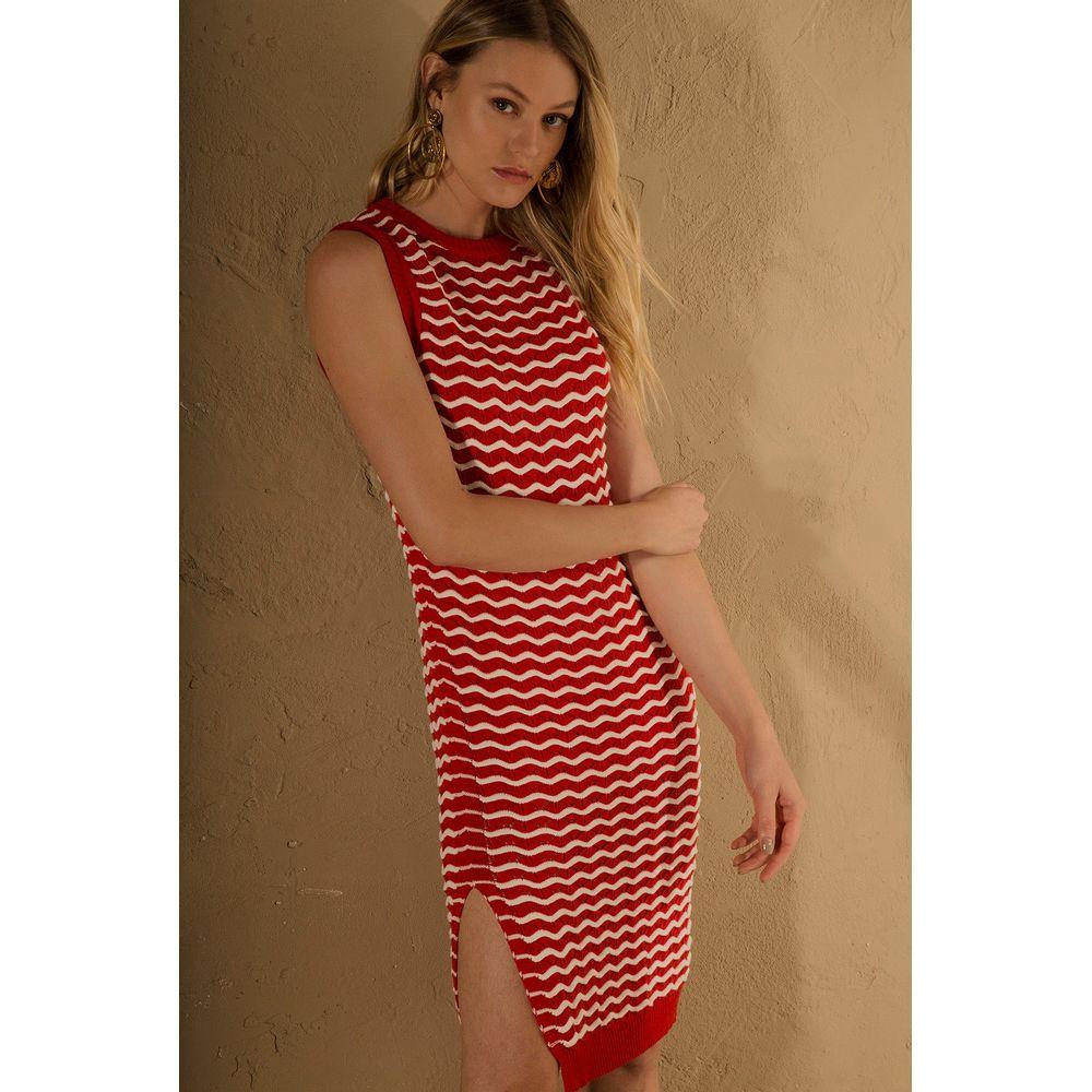 Vestido-Tricot-Ondas-Rubi