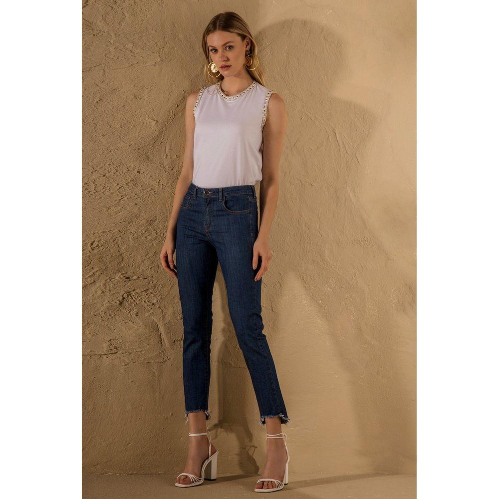 Calca-Jeans-Skinny-Barra