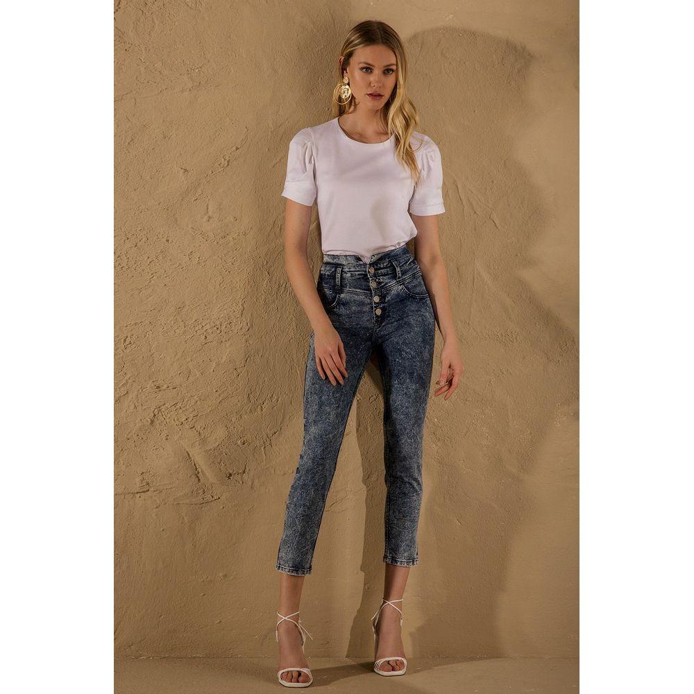 Calca-Jeans-Botoes-Skinny