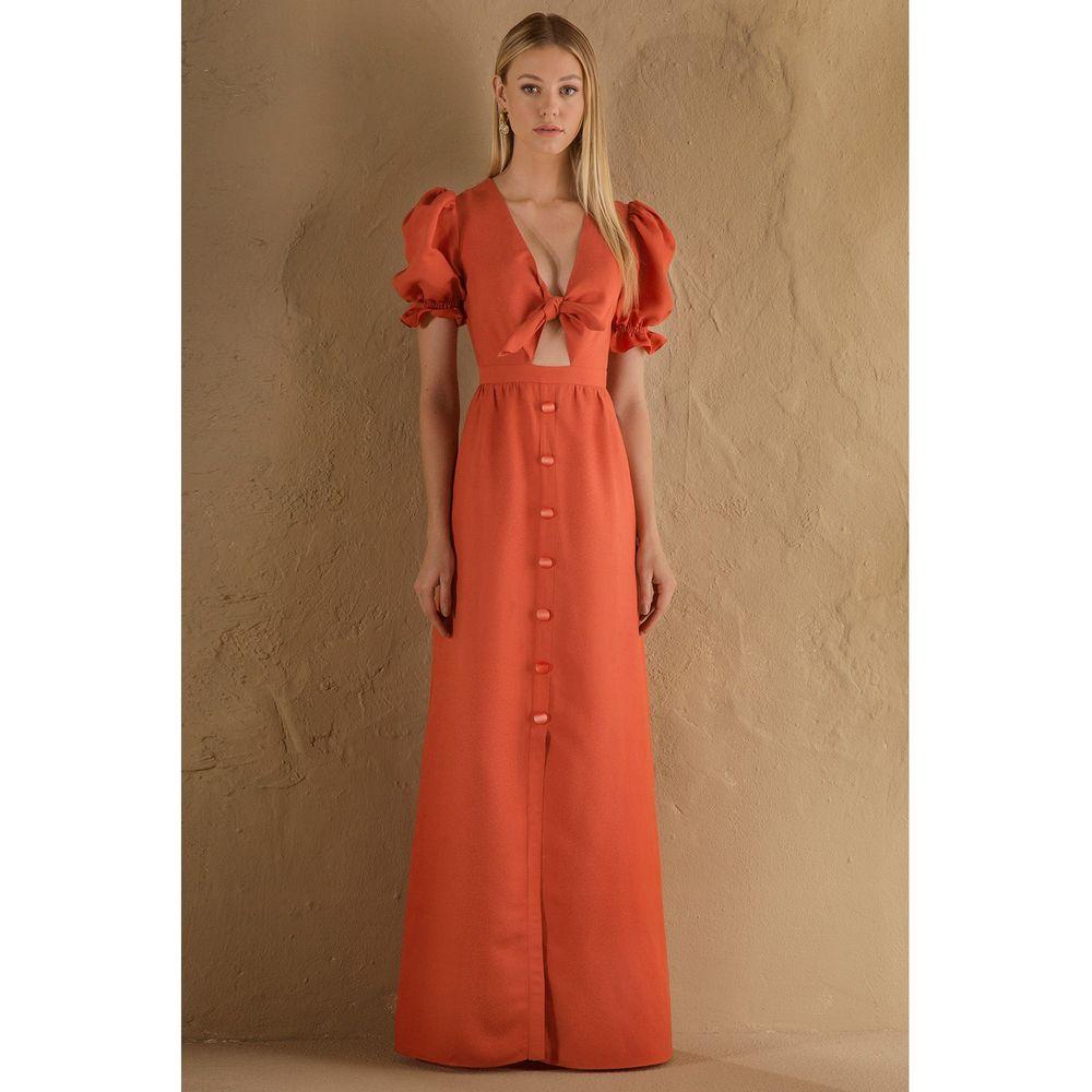 Vestido-Linho-No-Paprica