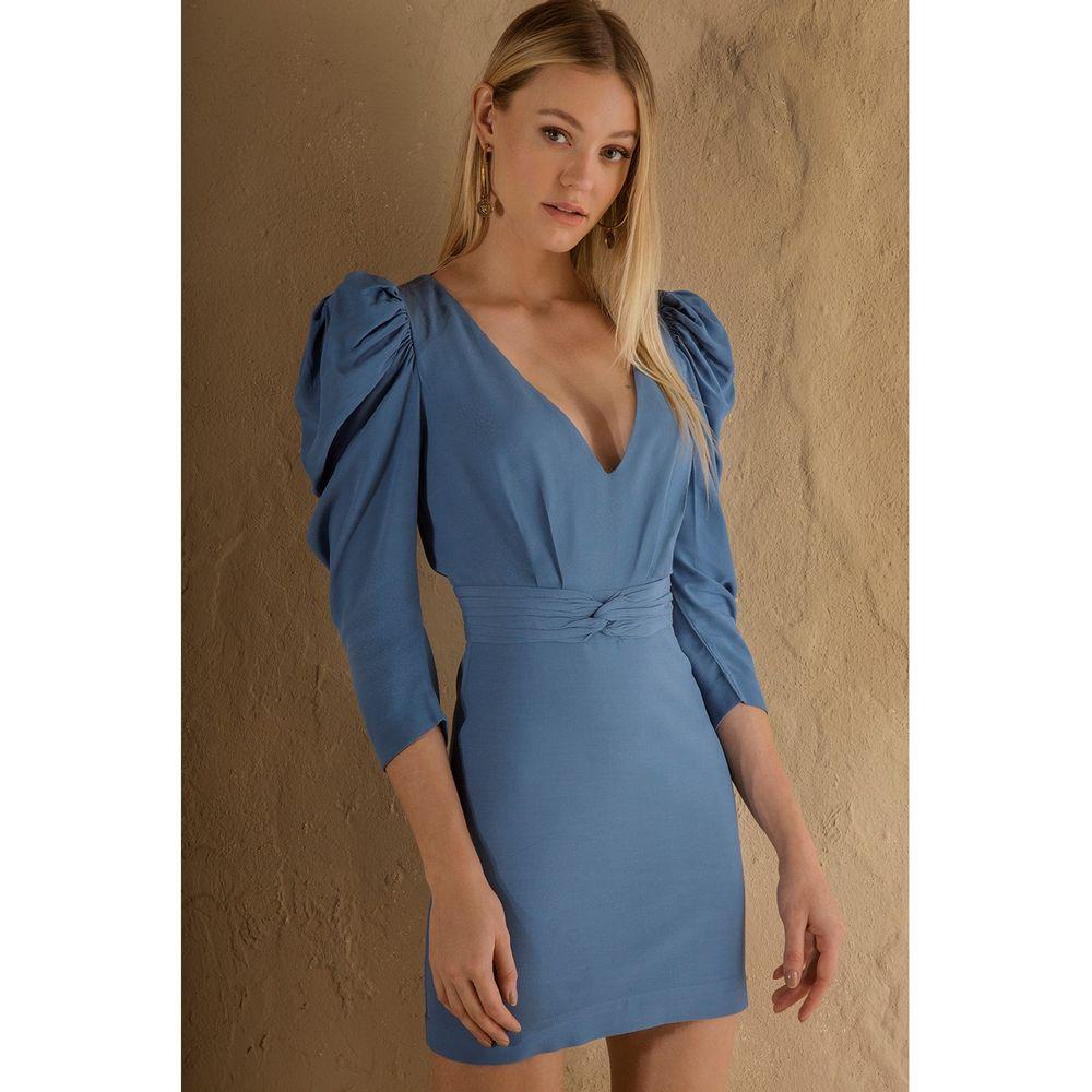 Vestido-Puff-Azul-Ceu