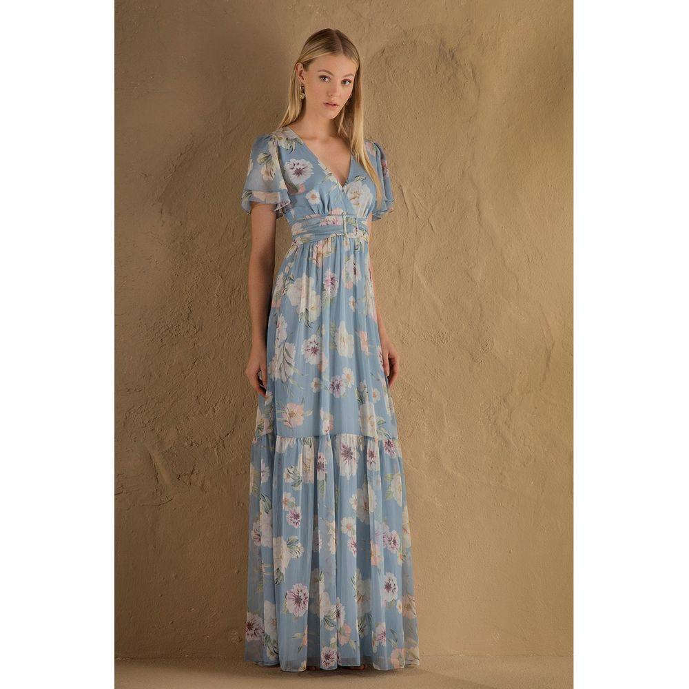 Vestido-Longo-Floral-Maxi