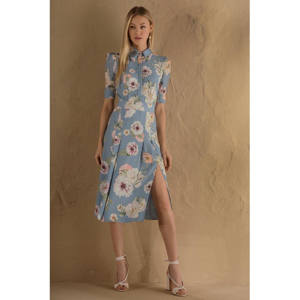Vestido-Midi-Floral-Maxi