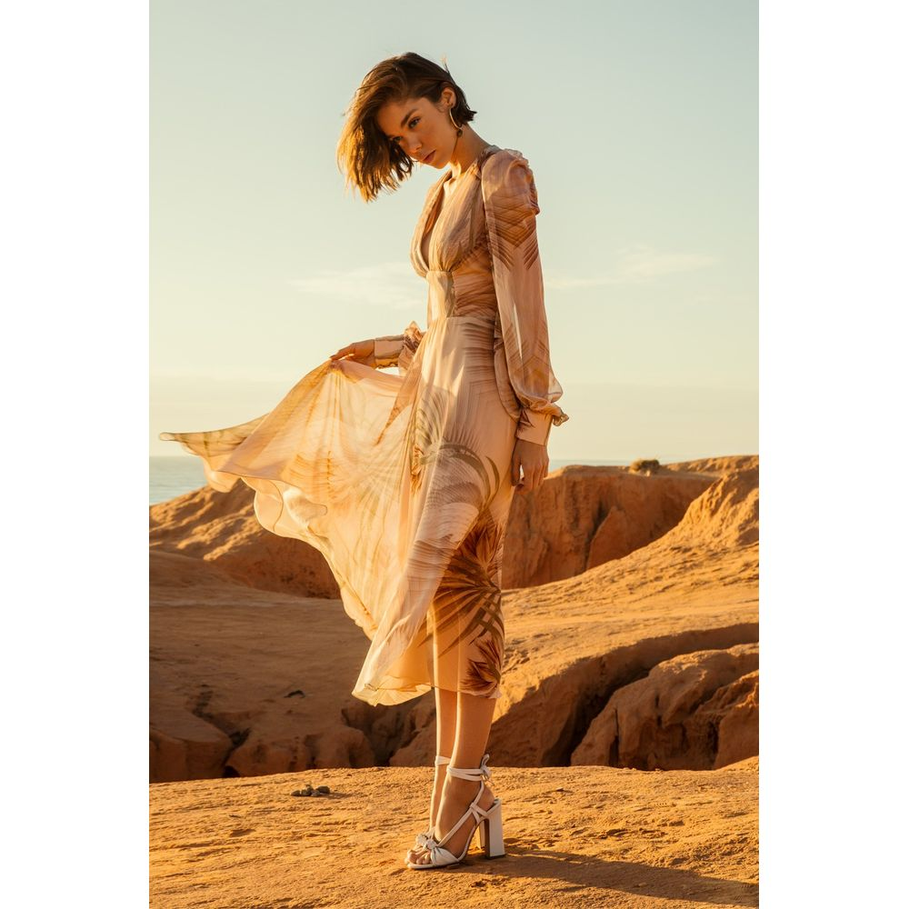 Vestido-Longuete-Oasis