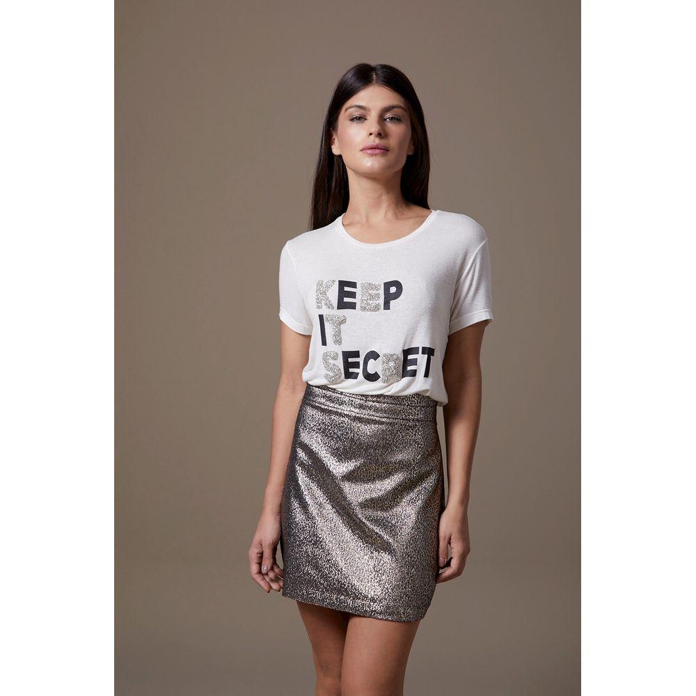 T-Shirt-Keep-it-Secret