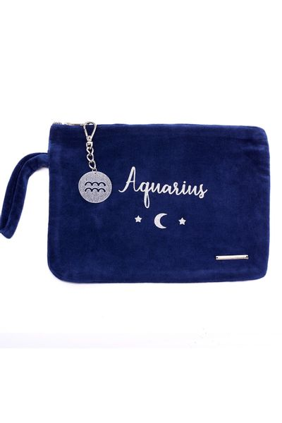Cosmic-Forces-Clutch-Aquario