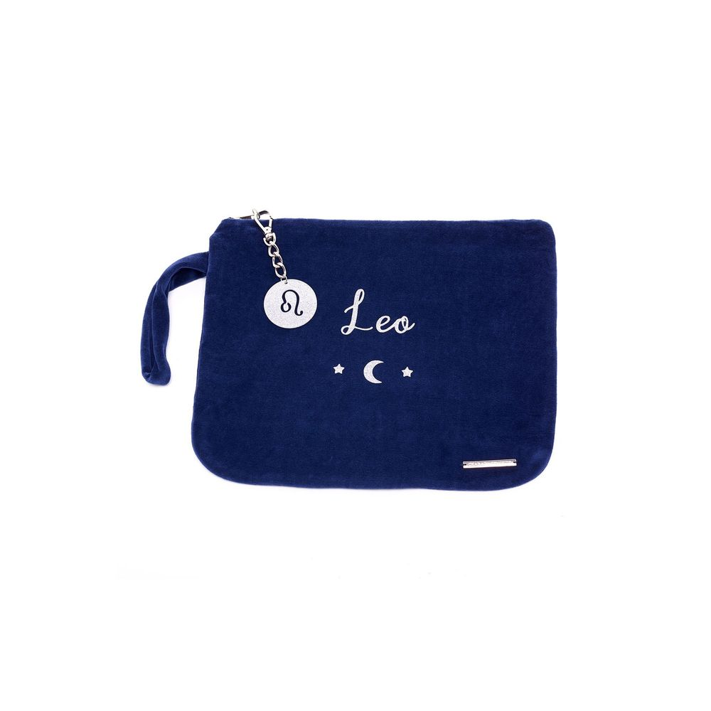 Cosmic-Forces-Clutch-Leao