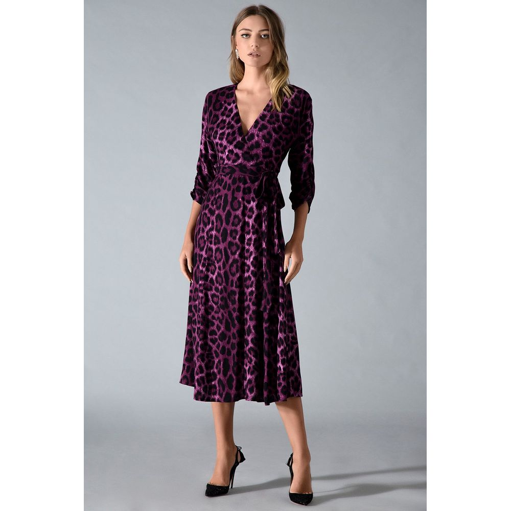 Vestido-Midi-Onca-Violet