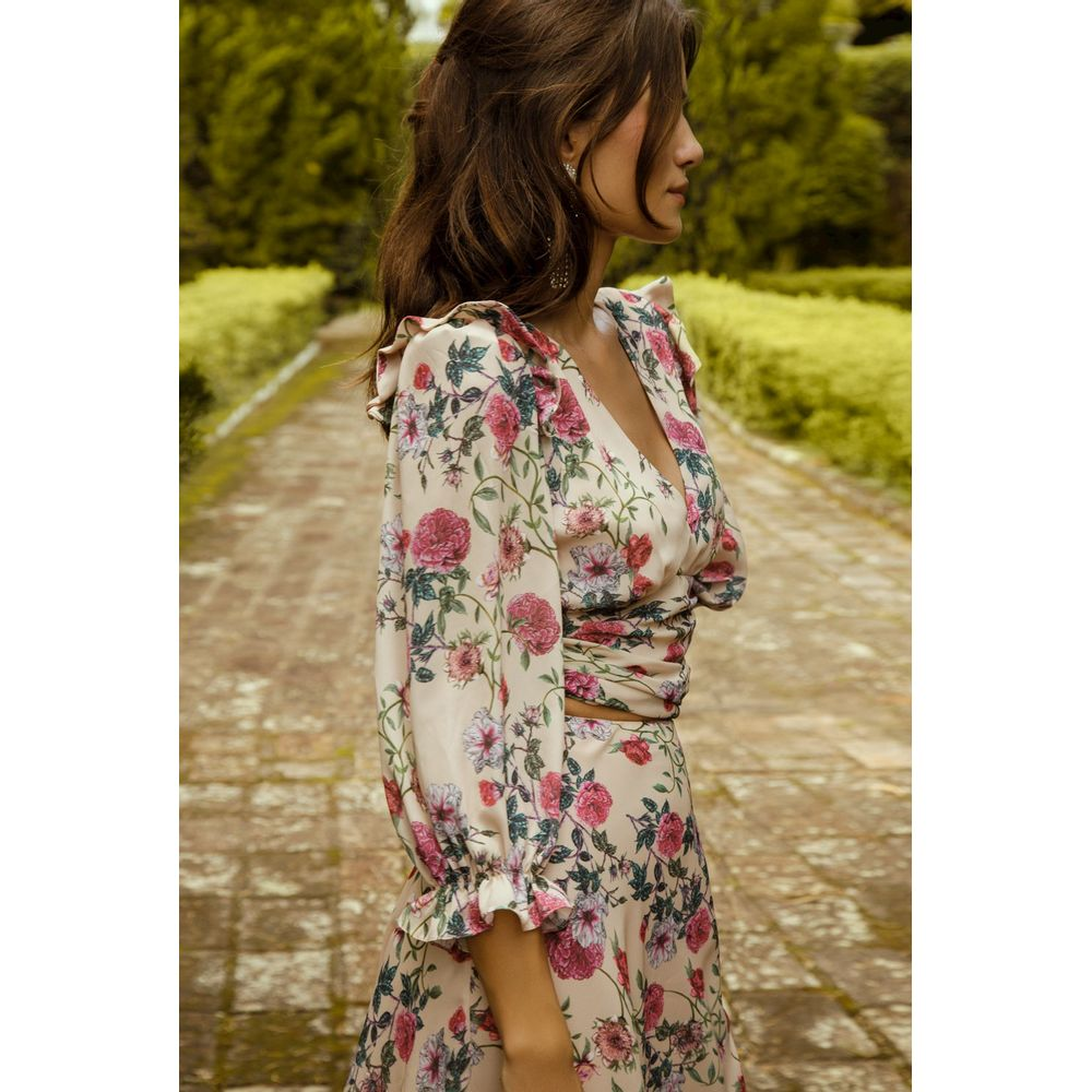 Blusa-Cropped-Floral