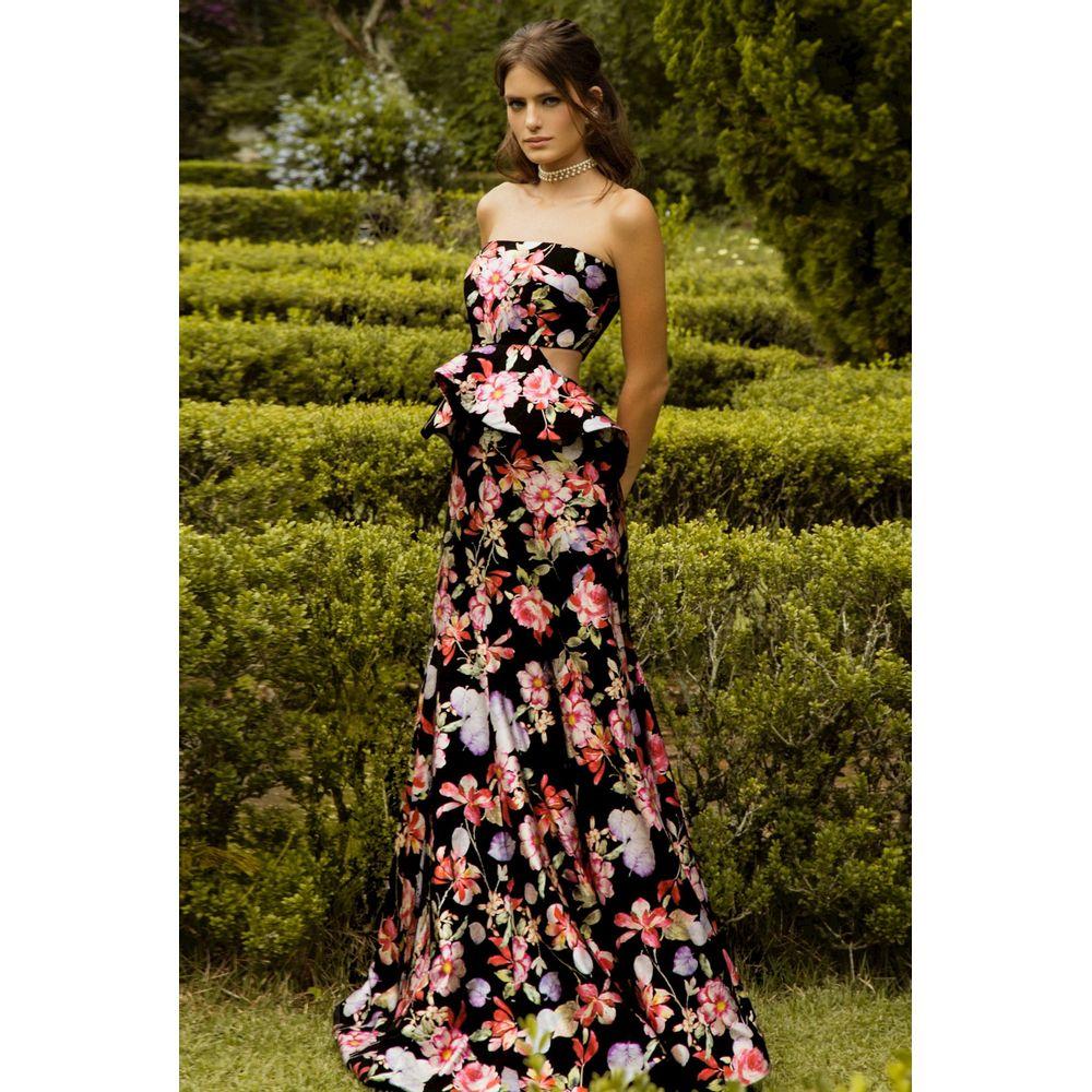Vestido-Tomara-Que-Caia-Floral