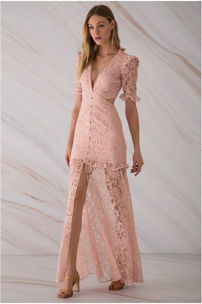 Vestido-Renda-Recorte-Rosa-Candy