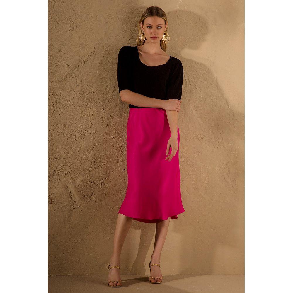Saia-Lapis-Fluida-Pink