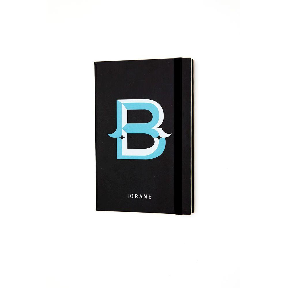 Notebook-Edicao-Limitada-Iorane-B