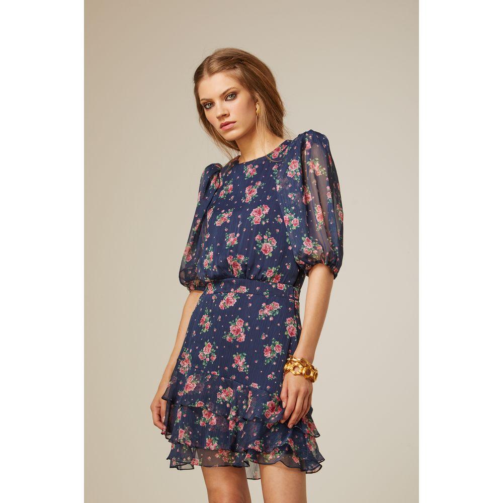 Vestido-Curto-Dark-Floral