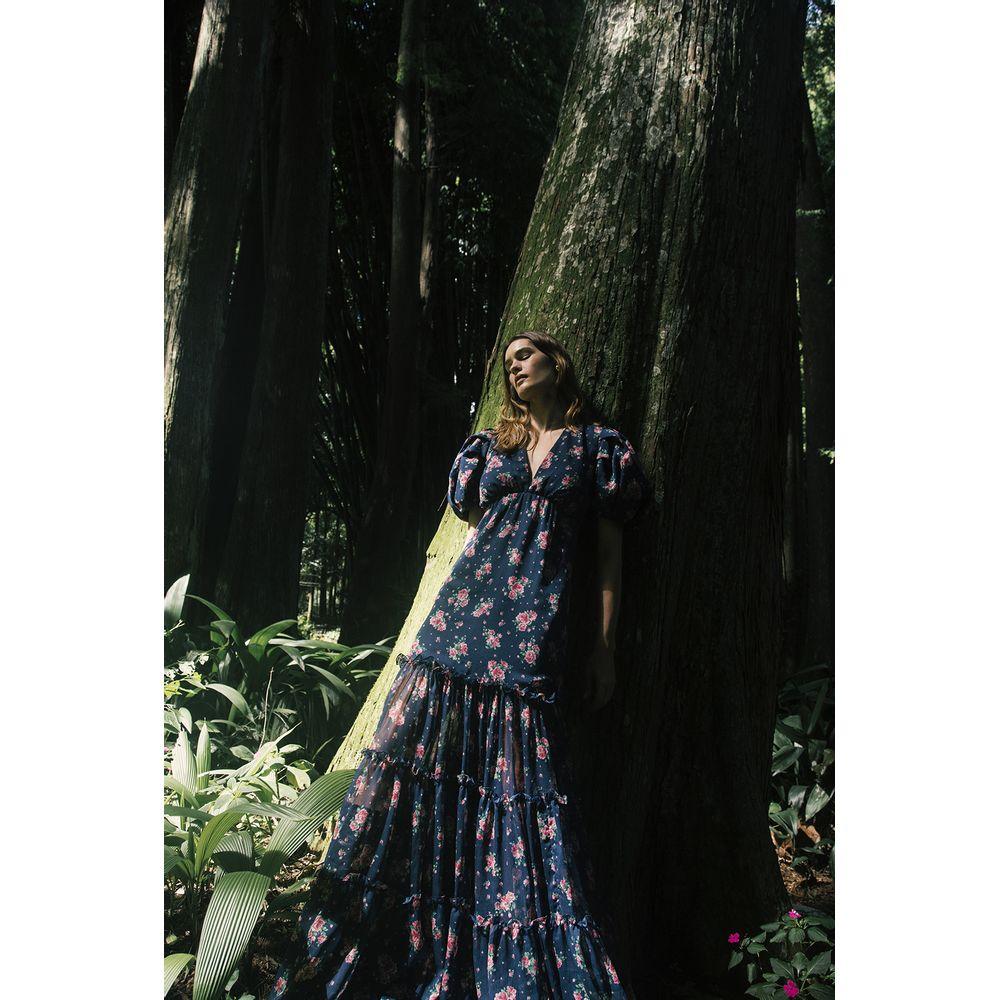 Vestido-Longo-Dark-Floral