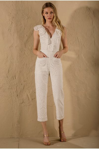 Macacao-Cropped-Laise-Off