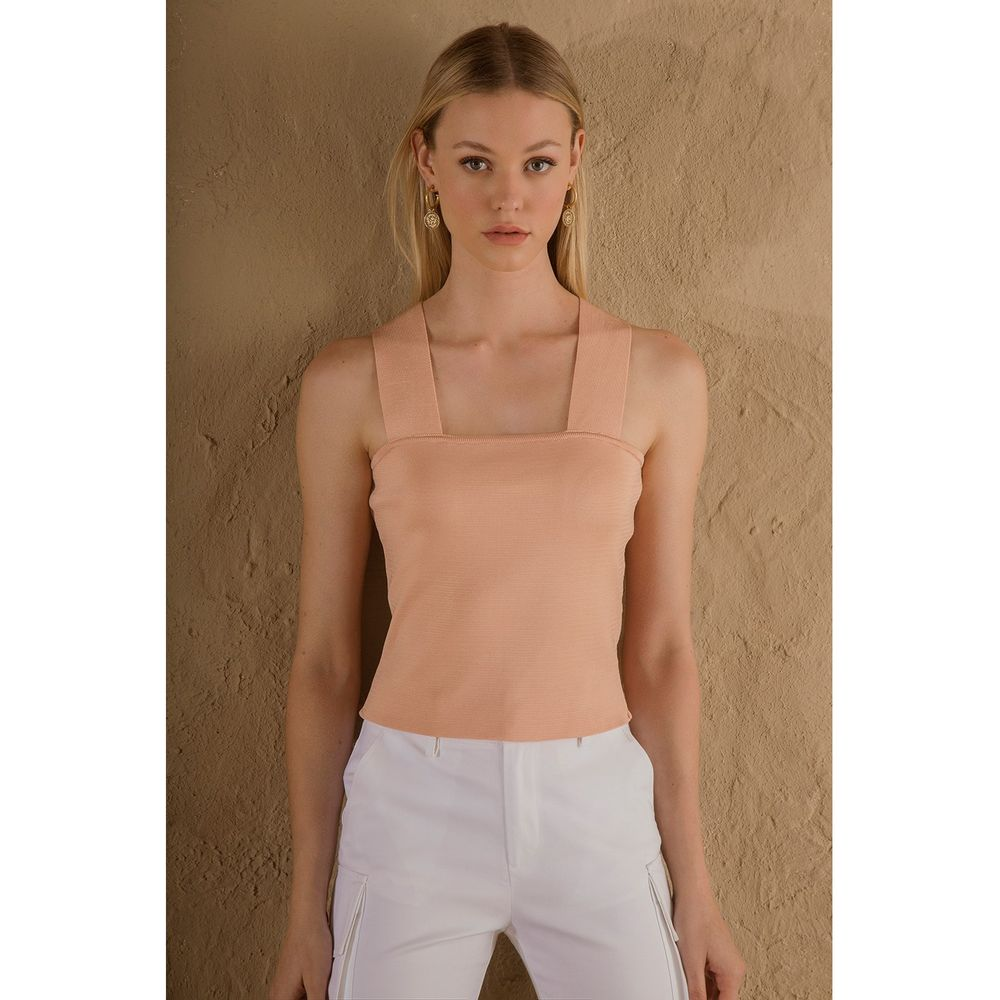 Cropped-Alca-Blush