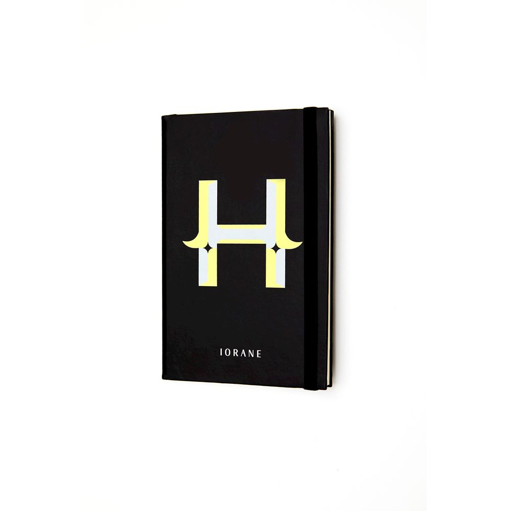 Notebook-Edicao-Limitada-Iorane-H