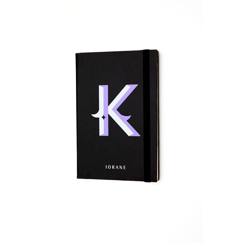 Notebook-Edicao-Limitada-Iorane-K