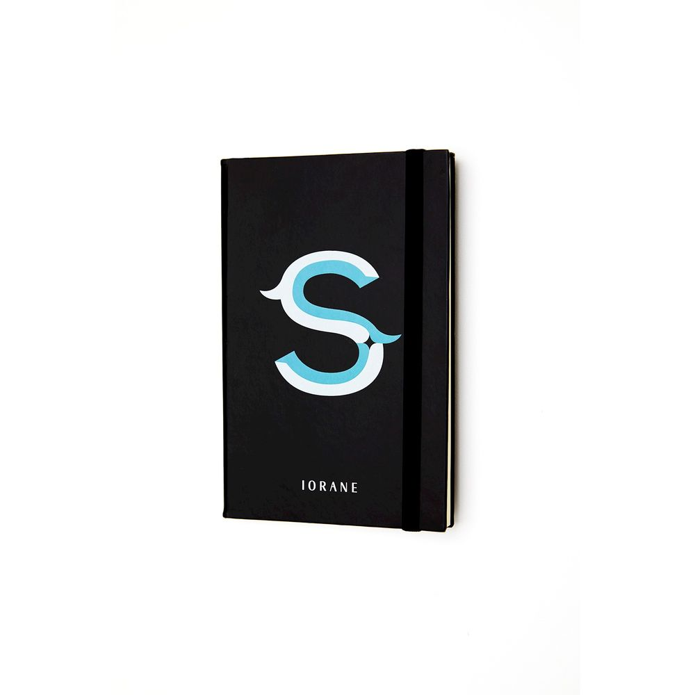 Notebook-Edicao-Limitada-Iorane-S