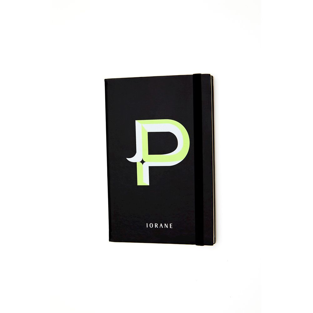 Notebook-Edicao-Limitada-Iorane-P