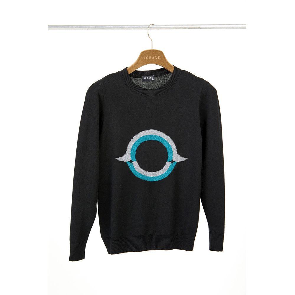tricot-letra-o