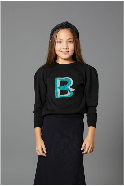 tricot-letra-b-mini