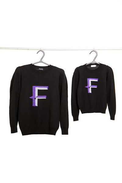 tricot-letra-f-mini
