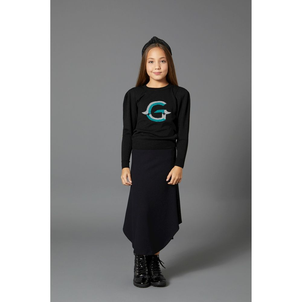 tricot-letra-g-mini