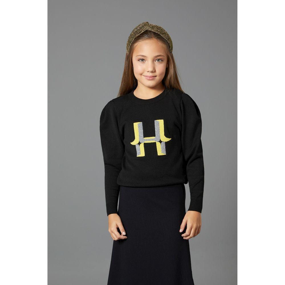 tricot-letra-h-mini