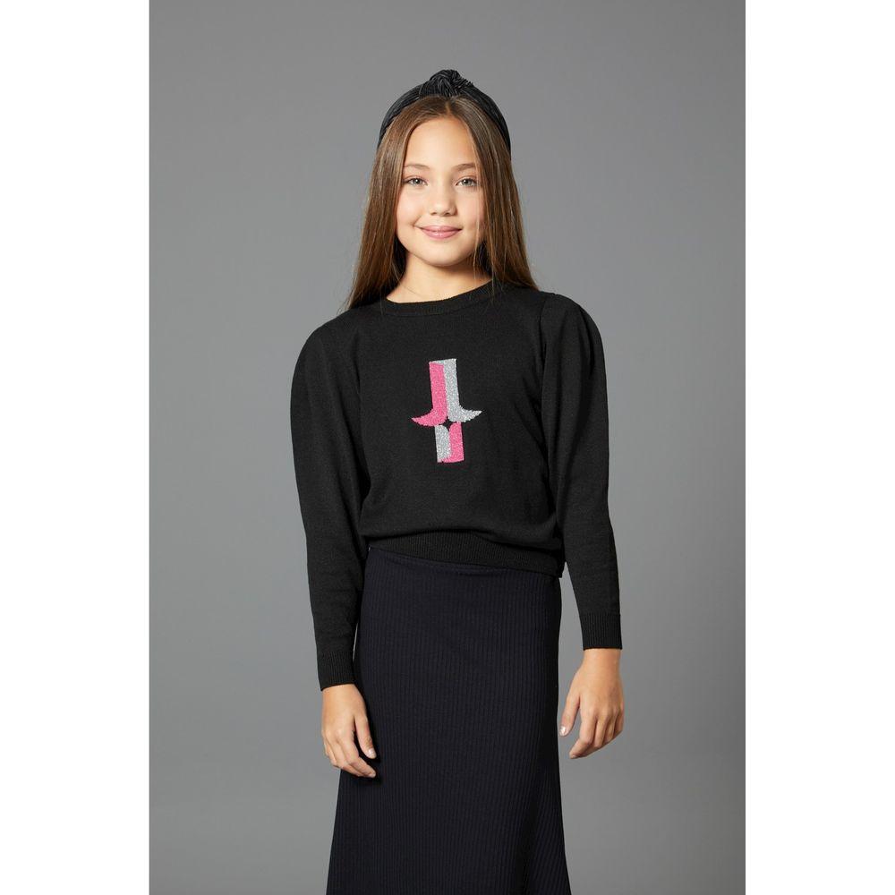 tricot-letra-i-mini