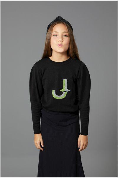 tricot-letra-j-mini