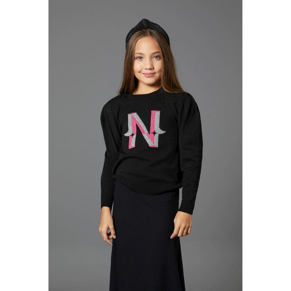 tricot-letra-n-mini