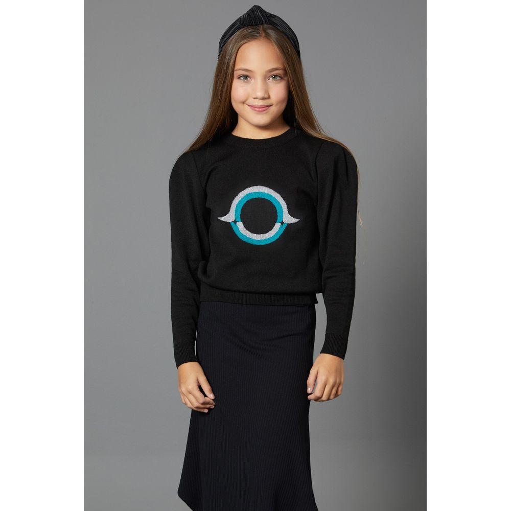 tricot-letra-o-mini