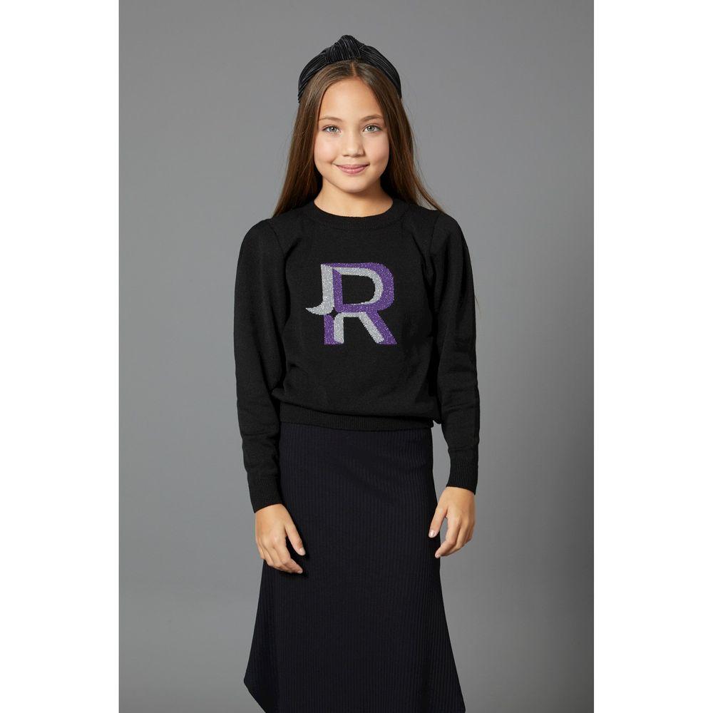 tricot-letra-r-mini