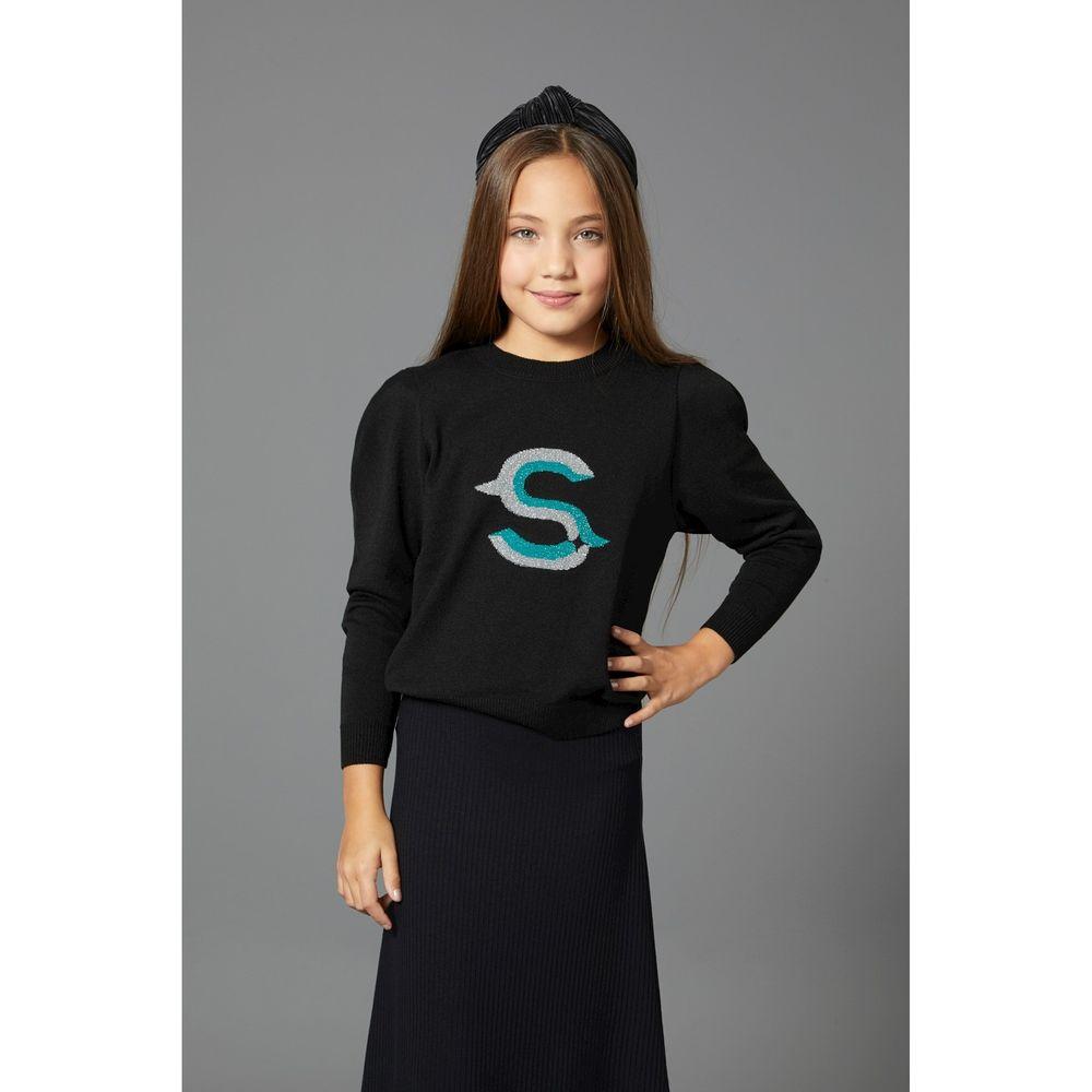 tricot-letra-s-mini