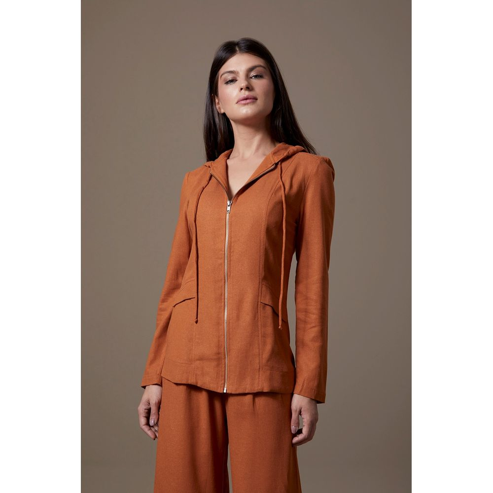Jacket-Linho-Camelo