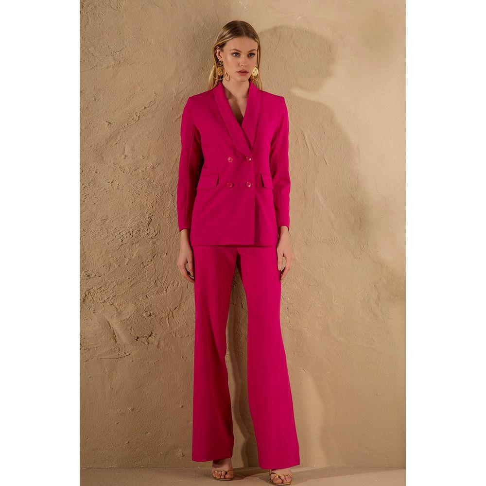 Calca-Pantalona-Alfaiataria-Pink