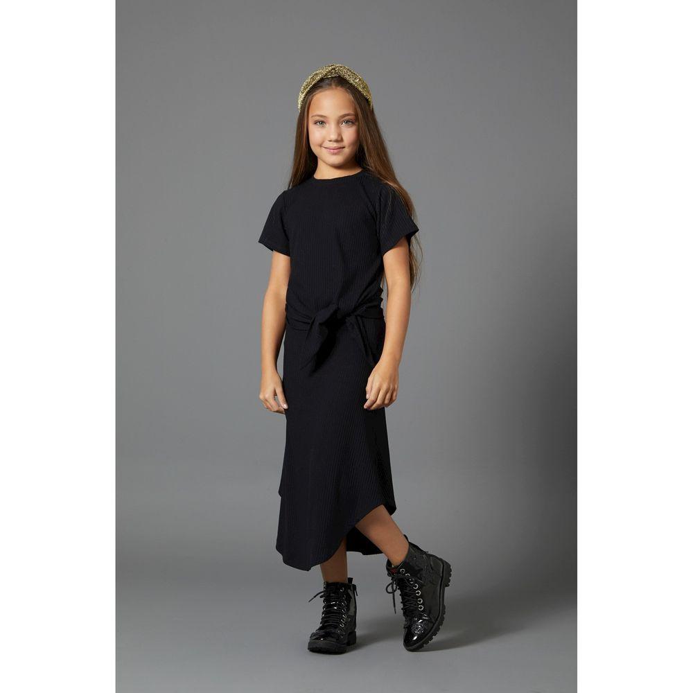 Blusa-Mini-Canelada-Preta