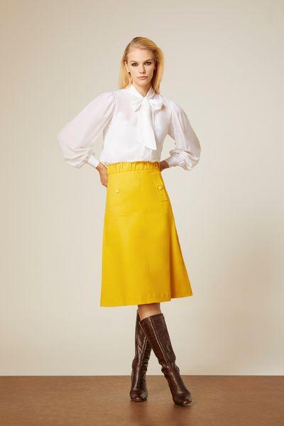 Camisa-Foulard-Off-White