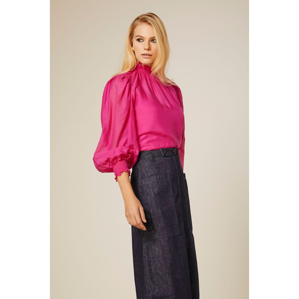Blusa-Detalhe-Lastex-Pink
