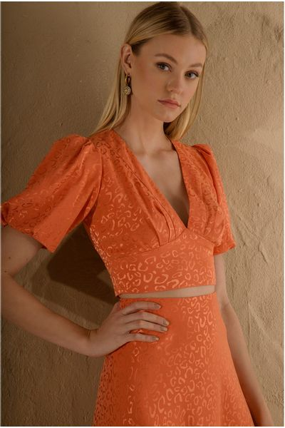 Cropped-Onca-Faconne-Coral